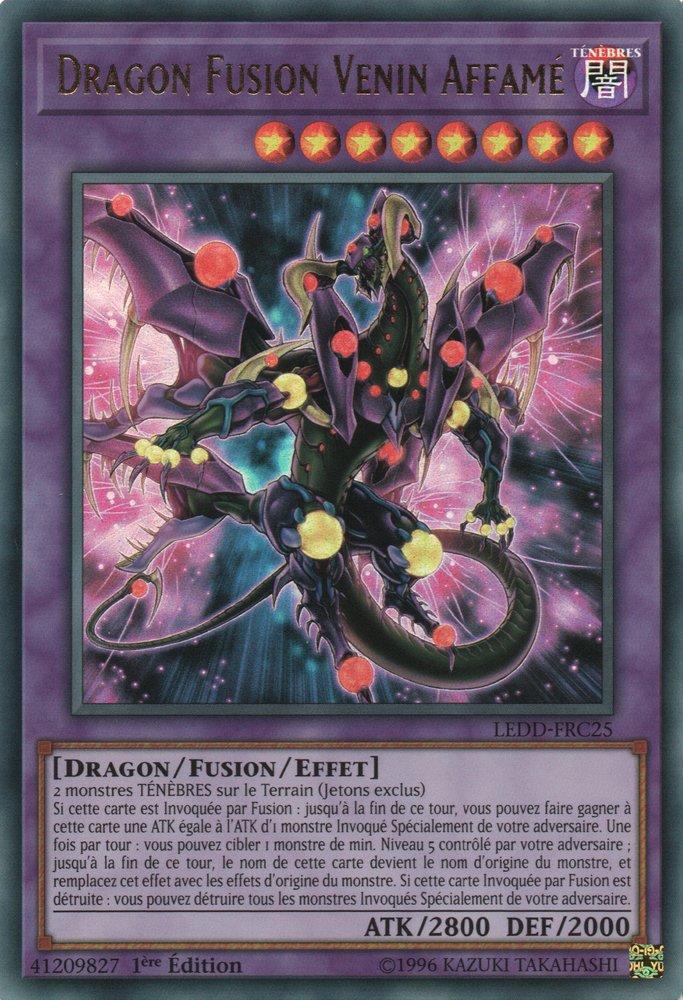 DragonFusionVeninAffamé-LEDD-FR-UR-1E
