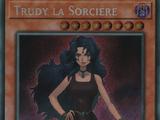 Trudy la Sorcière