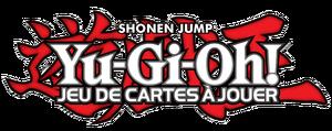 YuGiOh-LogoFR-4