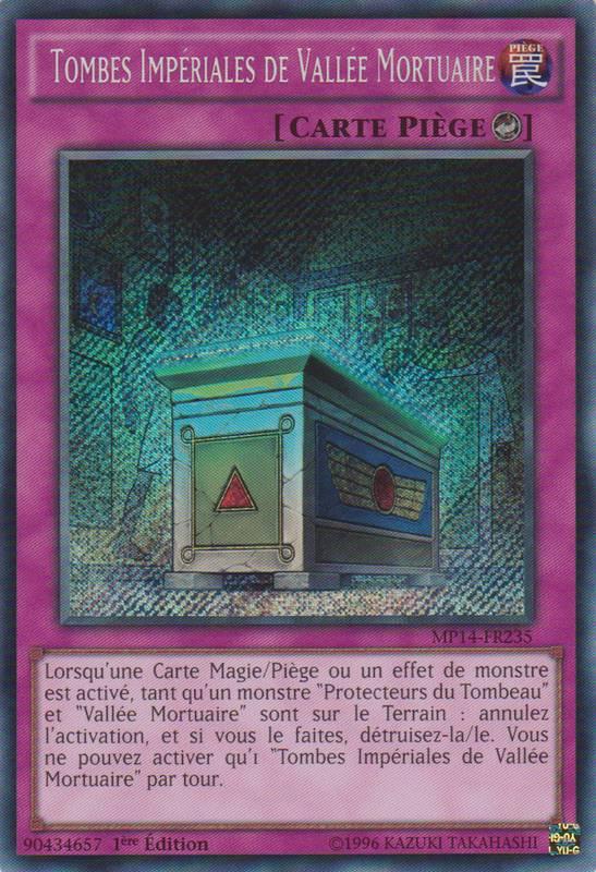 TombesImpérialesdeValléeMortuaire-MP14-FR-ScR-1E