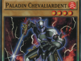Paladin Chevaliardent