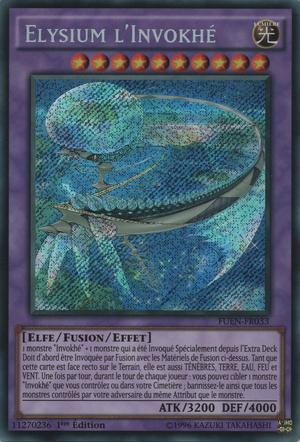 ElysiumlInvokhé-FUEN-FR-ScR-1E