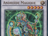 Android Magique