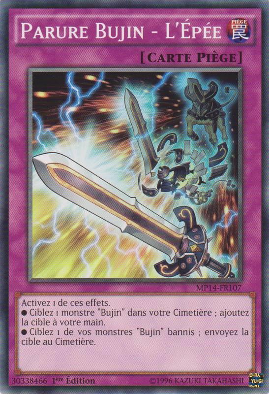 ParureBujinLÉpée-MP14-FR-C-1E