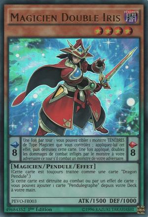 MagicienDoubleIris-PEVO-FR-UR-1E