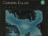 Chidori Éclair