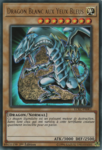 DragonBlancauxYeuxBleus-LCKC-FR-UR-1E-D