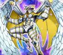 Néos Arc-en-Ciel