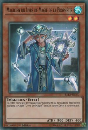 MagicienduLivredeMagiedelaProphétie-BLLR-FR-UR-1E