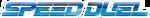 SpeedDuel-Logo