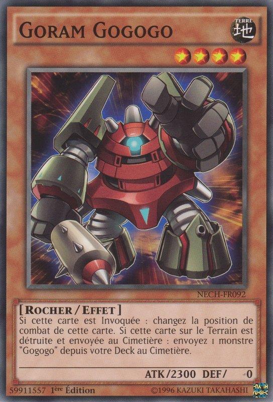 GoramGogogo-NECH-FR-C-1E
