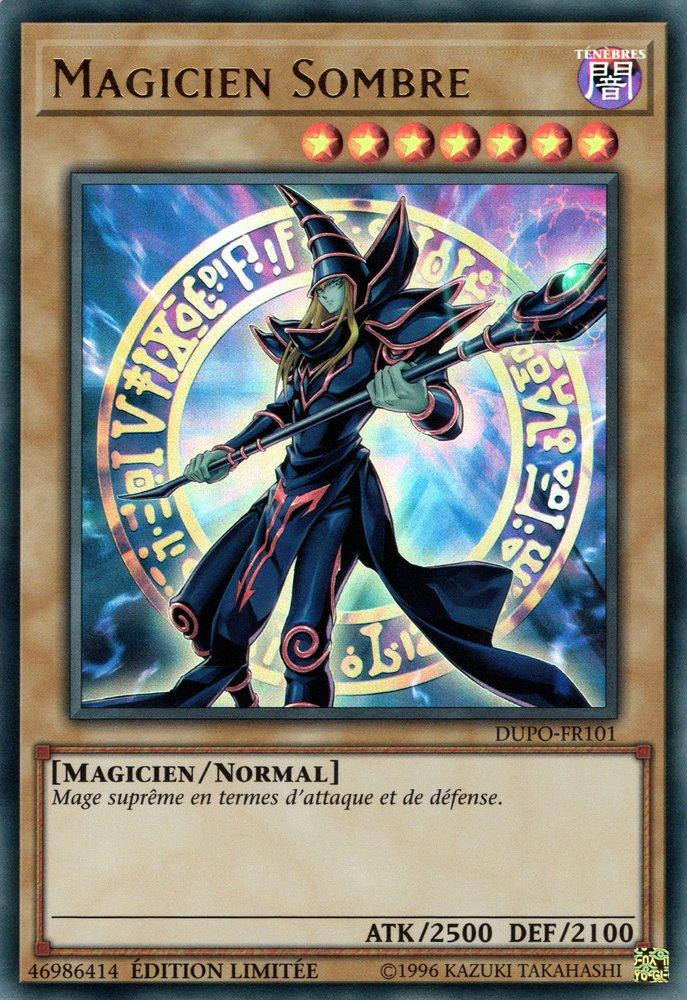 MagicienSombre-DUPO-FR-UR-EL