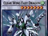Dragon Rapide de l'Aile Claire
