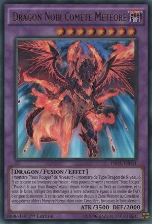 DragonNoirComèteMétéore-INOV-FR-UR-1E