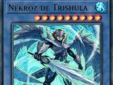 Nékroz de Trishula