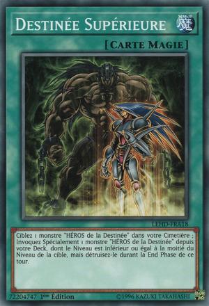 DestinéeSupérieure-LEHD-FR-C-1E