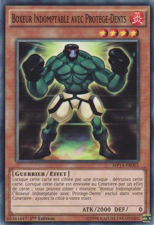 BoxeurIndomptableavecProtègeDents-MP14-FR-C-1E