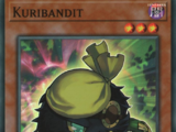 Kuribandit