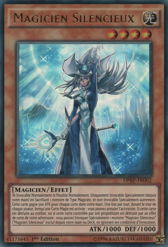 MagicienSilencieux-DPRP-FR-UR-1E