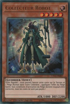 CollecteurRobot-CT15-FR-UR-EL