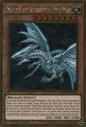 DragonBlancAlternatifauxYeuxBleus-MVP1-FR-GR-1E