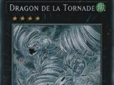 Dragon de la Tornade