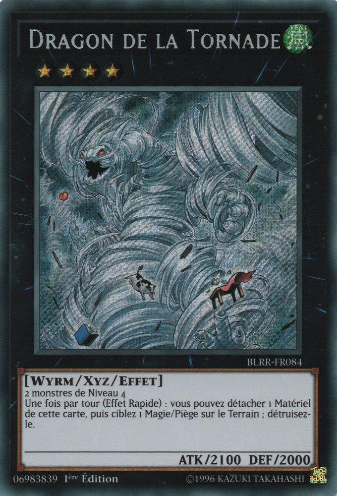 DragondelaTornade-BLRR-FR-ScR-1E