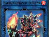 Salamangrande Feulynx