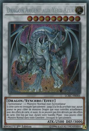 DragonArgentauxYeuxAzur-LCKC-FR-ScR-1E