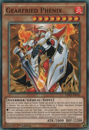 GearfriedPhénix-LDK2-FR-C-1E