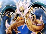 Roi Dragoon
