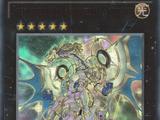 Stellchevalier Constellée Diamant