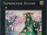 Esprincesse Sylvan