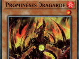 Prominèses Dragarde