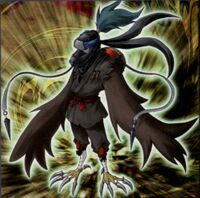BlackwingFanetheSteelChain-DP11-EN-C-1E