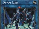 Dévot Lien