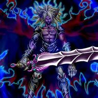 Gardien Baou