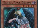 Marie l'Ange Déchue