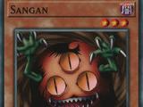 Sangan