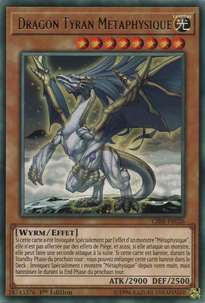 DragonTyranMétaphysique-CIBR-FR-R-1E