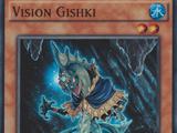 Vision Gishki
