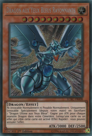 DragonauxYeuxBleusRayonnants-LCKC-FR-ScR-1E