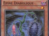 Épine Diabolique