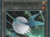 Jeton Séraphin Artificiel