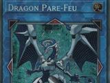 Dragon Pare-Feu
