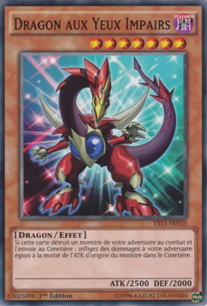 DragonauxYeuxImpairs-YS15-FR-C-1E