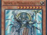 Aether, le Monarque Céleste