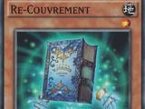 Re-Couvrement