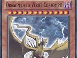 Dragon de la Vérité Corrompu