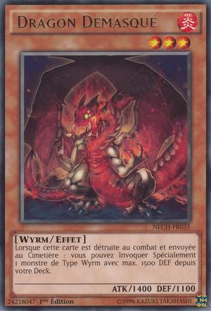 DragonDémasqué-NECH-FR-R-1E
